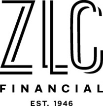 ZLC Financial Group company